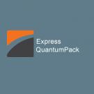 ExpressQuantumPack