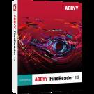 ABBYY FineReader Enterprise