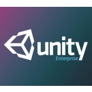 Unity Enterprise