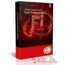 Flash Professional CC 1 User/ Tháng
