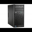 Server HP PROLIANT ML10V2 E3-1220V3 SATA