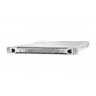 Server HP ProLiant DL360 E5-2609v3