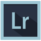 Adobe Lightroom CC for Teams