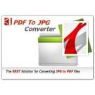 PDF to JPEG Converter - 1PC