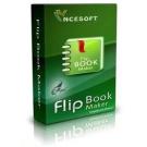 FlipBook Maker - 1PC