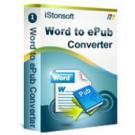 iStonsoft Word to ePub Converter - 1PC