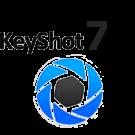 KeyShot 7 HD