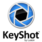 KeyShot Enterprise