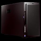 Server IBM Lenovo System X3500 M5 - 5464B2A - Tower