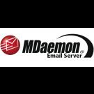 MDaemon Email Server
