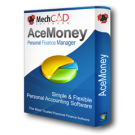 MechCad AceMoney