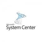 SysCtrEssntlswSQL 2010 SNGL OLP NL (EEC-00520)