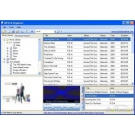 MP3 CD Organizer