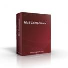 Mp3 Compressor