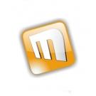 Phần mềm quản lý bán hàng- mRIC