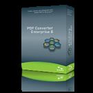 PDF Converter Enterprise 1PC