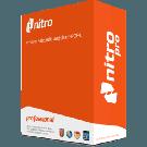 Nitro PDF Pro 10