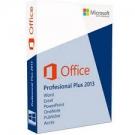 OfficeProPlus 2016 SNGL OLP NL (79P-04749)