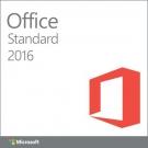 Office Standard 2016 OLP