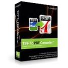 OpooSoft TIFF To PDF - 1PC