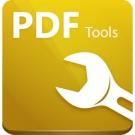 PDF- Tools