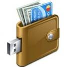 Personal Finances Pro