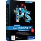 Adobe Photoshop CC 1User / tháng