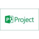 Project Server 2013