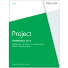 Project 2016 SNGL OLP NL (076-05334)