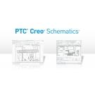 PTC Creo Schematics