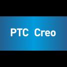 PTC Creo Essentials