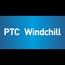 PTC Windchill Supplier Management