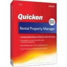 Quicken Rental Property