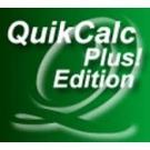 QuikCalc Plus