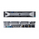 Server Dell PowerEdge R730 E5-2609v3 HDD 2.5