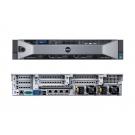 Server Dell PowerEdge R730 E5-2630 v3 HDD 2.5