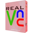 RealVNC Professional