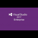 Microsoft Visual Studio Enterprise
