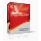 SafeSync for Business