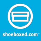 Shoeboxed Lite