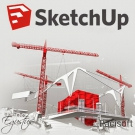 Sketchup Pro Maintenance & Support Renewal