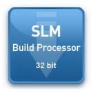 Materialise Build Processors