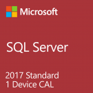 SQL Server Device CAL