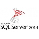 SQLSvrStdCore 2014 SNGL OLP 2Lic NL CoreLic Qlfd (7NQ-00563)