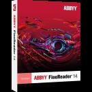 ABBYY FineReader Standard