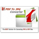 PDF to JPG 1PC