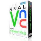 VNC ® Viewer Plus