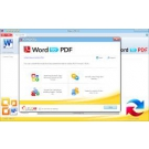 Word 2003 to PDF 1PC