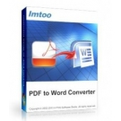 PDF To WORD Converter -1PC