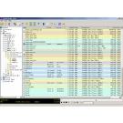 Toolsoft Audio Tools